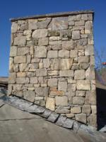 TYPE: NC Fieldstone