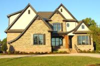 Type: Southern Ledgestone