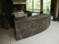 Click to view album: Flagstone