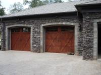 Click to view album: Natural Stone