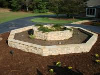 Click to view album: Retaining Walls